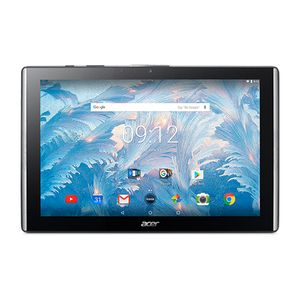 ACER Tab Iconia One 10 B3-A40FHD 10,1 A7.0, black, 2GB, 16GB, IPS, Proj. (NT.LDZEG.001)