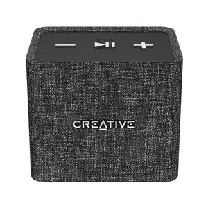 CREATIVE SPEAKER NUNO MICRO BLACK (51MF8265AA000)