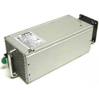 ACER Power Supply 400W (PY.R1808.001)