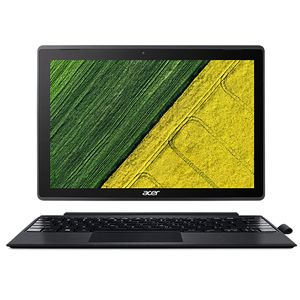 ACER ASPIRE SWITCH 3 SW312-31-P1X3 12''IPS FHD/ TOUCH/ N4200QC/ 4GB/ 128GB/ WIN10 (NT.LDRED.001)