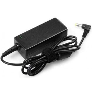 ACER AC Adapter .19V.2.1A.40W (AP.04001.003)