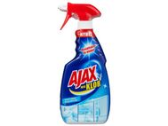 AJAX Rengjøring Ajax spray m/klorin 500ml (GR01753A)