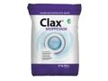 Clax Moppevask CLAX 10kg.