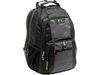 WENGER / SWISS GEAR WENGER PILLAR COMPUTER BACKPACK 15.6/ 16IN/  BLACK / 600633 ACCS
