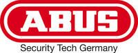 ABUS TVAC40130 30m BNC combi videocable (TVAC40130)