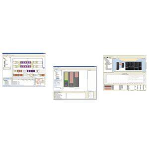 APC Data Center Capacity Policy (WNSC010301)