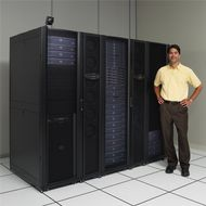 Data Center Capacity Post F-FEEDS