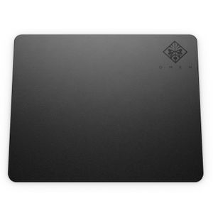HP OMEN 100 MOUSE PAD TWEETY 1                                  IN PERP (1MY14AA#ABB)