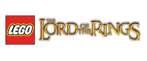 LEGO The Lord of the Rings - Mac - Ladda ner - engelska