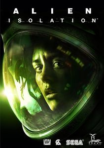 FERAL Alien Isolation - Mac - ESD (803158)