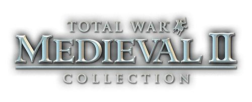 FERAL Medieval II: Total War Collection - Mac - ESD (805385)