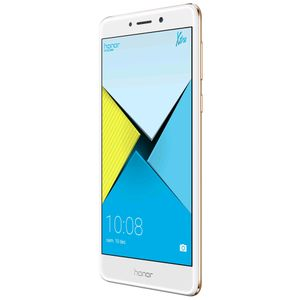 HUAWEI - Honor 6X Dual SIM 4G 64GB