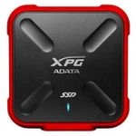 A-DATA 512GB XPG SD700X, Red