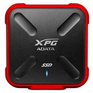 A-DATA 256GB XPG SD700X, Red (ASD700X-256GU3-CRD)