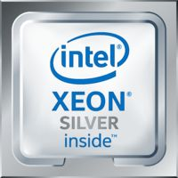 LENOVO ST550 ThinkSystem ST550 Intel Xeon Silver 4108 8C 85W 1.8GHz Processor Option Kit (4XG7A07217)