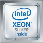 LENOVO SR630 ThinkSystem SR630 Intel Xeon Silver 4108 8C 85W 1.8GHz Processor Option Kit