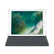 """APPLE iPad Pro 9.7"""" Smart KeyboardSmart connect. For iPad Pro 9.7"""".  Norsk layout (MNKR2H/A)"""
