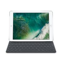 """APPLE iPad Pro 9.7"""" Smart KeyboardSmart connect. Till iPad Pro 9.7"""".  Norsk layout (MNKR2H/A)"""
