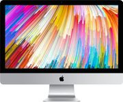 "CTO/iMac 27"" 8GB//i7 4.2GHz 512GB Flash"