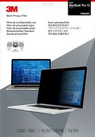 3M Privacy Filter for MacBook Pro (98044065187)