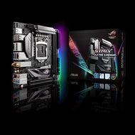 ASUS Strix Z270i Gaming S-1151 Mini-ITX (STRIX Z270I GAMING)
