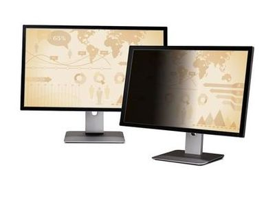3M SPECIAL PRODUCTS DELL PFMDE001 PRIVACY DELL U3415W ACCS (7100119015)