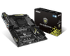 MSI X99A WORKSTATION,  X99,