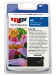 MM Black Inkjet Cartridge No.45
