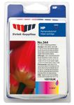 MM Color Inkjet Cartridge No.344