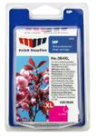MM Magenta Inkjet Cartridge No.364XL