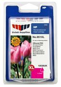 MM Magenta Inkjet Cartridge No.951XL (CN047AE)