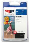 MM Black Inkjet Cartridge No.932XL