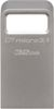 KINGSTON 32GB DTMicro USB 3.1/3.0 Type-A metal ultra-compact flash drive (DTMC3/32GB)