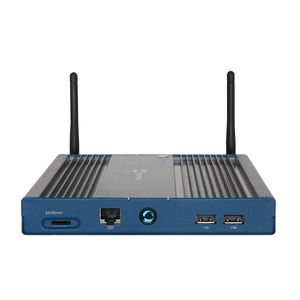 AOPEN Chromebox_ Full system with N2930_ 2G x 2_ 32G SSD (91.DED00.GE10)