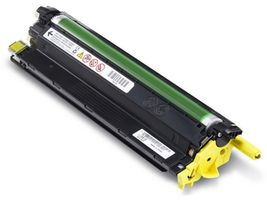 DELL Toner Yellow (593-11120)