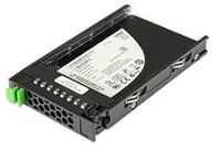 SSD SATA 6G 480GB MIXED-USE 2.5IN H-P EP INT