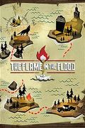 MICROSOFT MS ESD X1 IndieGames N/S C2C Online Gaming Flame in the Flood Download