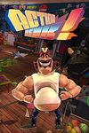 MICROSOFT MS ESD X1 IndieGames N/S C2C Online Gaming Action Henk Download