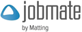 jobmate by Matting Including Forearm Support