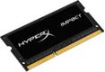 KINGSTON 4GB 1600MHz DDR3L CL9 SODIMM