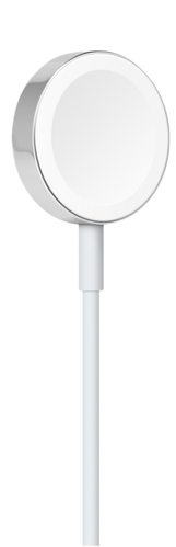 APPLE Watch Mag Charging Cable 2m-Zml (MJVX2ZM/A)