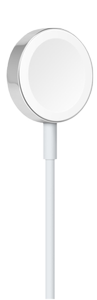 APPLE Watch Magnetic Charging Cable (.3m) (MLLA2ZM/A)