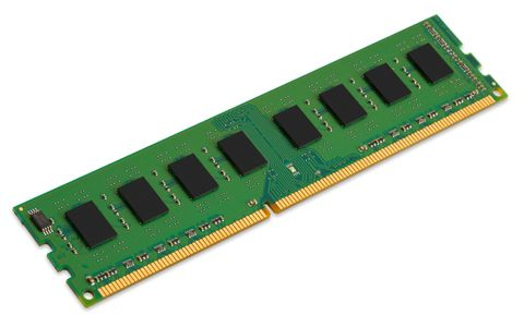 KINGSTON 8GB DDR4-2666MHz Reg ECC Module (KTH-PL426S8/8G)
