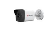 HIWATCH Camera 1MP Bullet outdoor