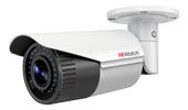 HIWATCH Camera Bullet Outdoor 2MP