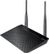 ASUS RT-N12D SuperSpeedN Wireless Router 300Mbps Super Speed 5dbi detachable antenna 4-Network-in-1