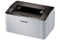 SAMSUNG M2026W Laser 20 ppm Wireless
