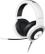 RAZER Kraken Pro 2015 Analog Gaming Headset White - qty 1