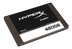 KINGSTON SSD 2,5 480GB HyperX Fury