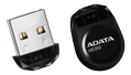 A-DATA ADATA UD310 64GB USB2 BLACK SMALL&DURAB